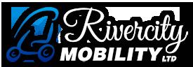 Rivercity-Mobility-logo