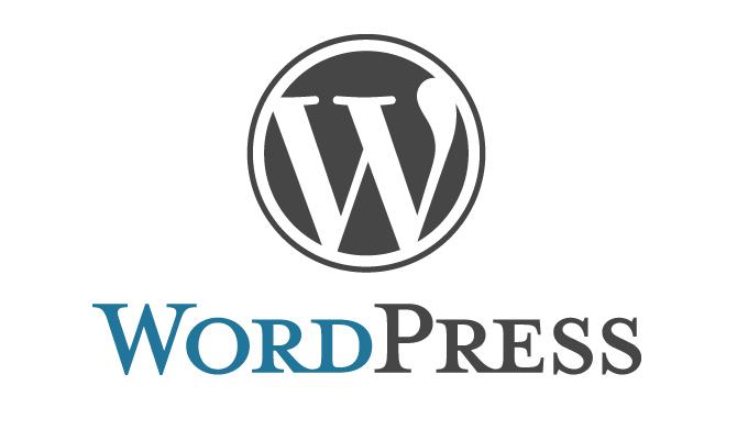Vancouver Island Designs creates custom WordPress websites