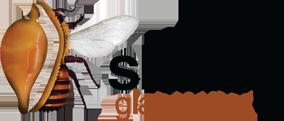 Shelby Glasstetter logo