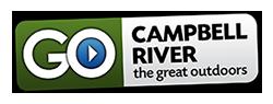 gocampbellriver logo