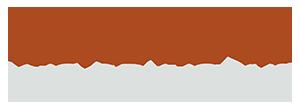 saratoga woodworks logo