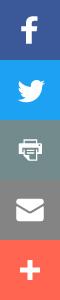 social sharing toolbar